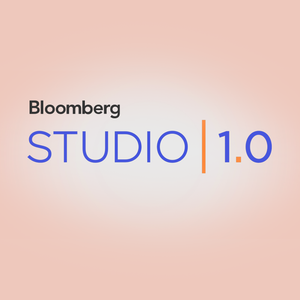 Studio 1.0 - Steve Jurvetson (Audio)