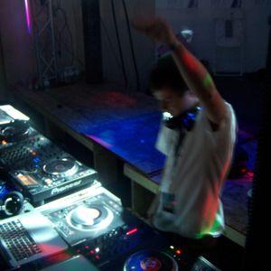 Electro House 2011 sounds by DJ PAK