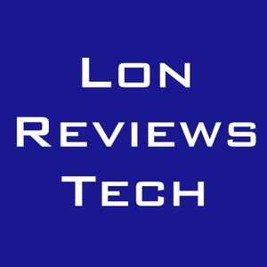 Weekly Wrapup 157 - Smach Z Implodes, Refurb a Good Deal? Nvidia Shield HEVC Performance