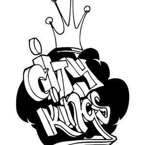 BassDrive Urban Aristocracy Show with CityKings Matt D Vinyl Only Special 18-05-12