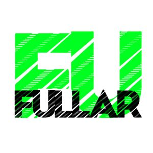 Fullar's Private Mix Session Part 01