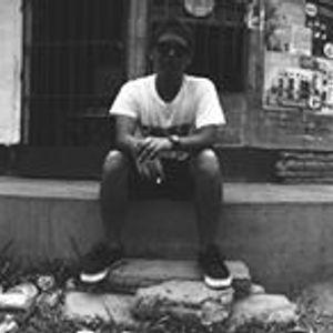 DJ BRAND - PERÚ