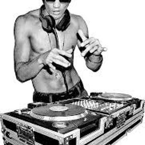 DJ DYNAMIX Live!