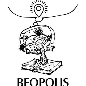 Beopolis RA 018