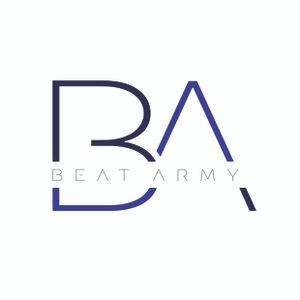 Beatarmy - EDM mix 2013