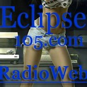 Eclipse 105com 22-11-11