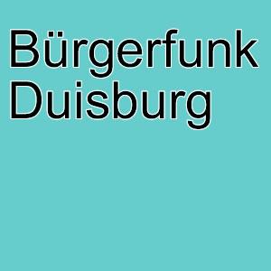 Klangkraft und Schwanensees Rache: EGMONT INTERACTIVE