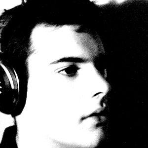The Rebel Mix 10-01-2007