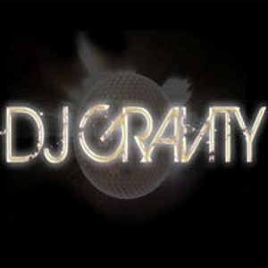 Top 40 House Mix -Summer 2012- DJ Gravity Live from Hyde Park Cafe
