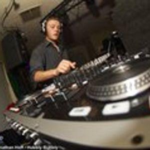 Issac's Electro Mix by DJ_Yogee
