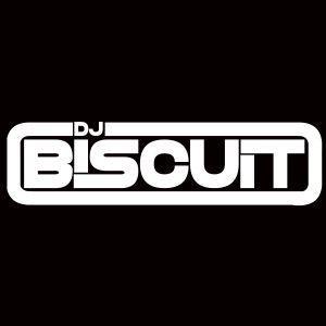DJBISCUIT8-30