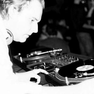 Disco zwycięży - Osses & Dj Boogie