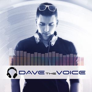 DJ DaveTheVoice - Shuffled Compilation (Volume 3)