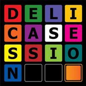 Delicasession Nano - 27 April 2011