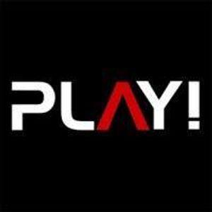Spot - PLAY! #2