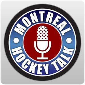#MTLHockey Post-Game: October 21st, 2017