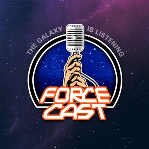 Jedi Journals: Rogue One-A Star Wars Microcast