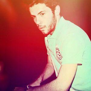 DJ James Ellison (DJJ9) - Second Set (17.09.2012)