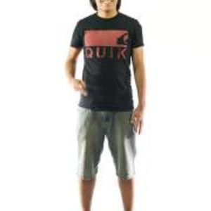 I Has Attitude Vol 4 - Khairi (Dubstep Edition)