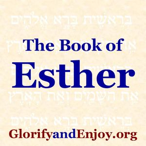 Esther 9 and 10