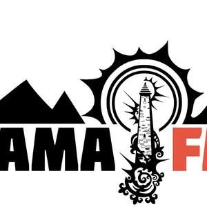 Эфир 11: Что такое подкасты и Zama.FM