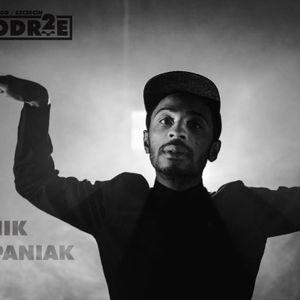 Dominik Szczepaniak Club Mix
