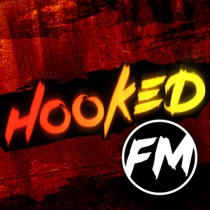 Hooked FM #102 – Pokémon Sonne, Valkyria Revolution, Moana, Fantastic Beasts, Arrival & mehr!