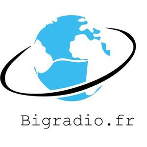 Big Radio Sport du 15 Septembre 2012