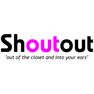 ShoutOut: Movies & Mummys