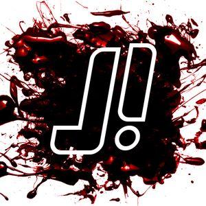 Judge Jules Interview - Juicy! Show