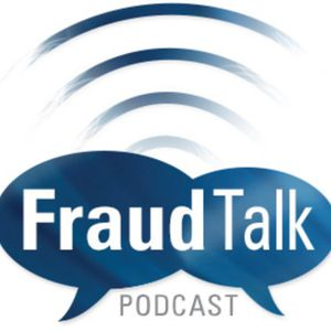 Millions Stolen From Public School System-Kelly Todd-ACFE Podcast-Episode 49