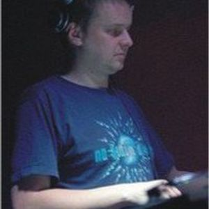 DJ YARRIN SUMMER MIX JULY 2012
