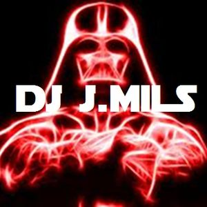 DJ J.MILS