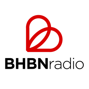 A year in the life of BHBN Hospital Radio   2017