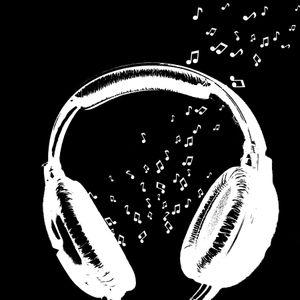 Epic Trance Minimix Entry April 2012