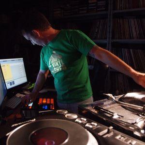 Dario Piana___Nu Funk 2010