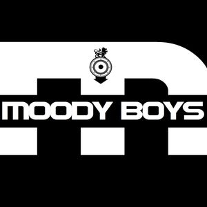 Moody Boys Dubstep Set Kasbah Coventry 07/10/2011