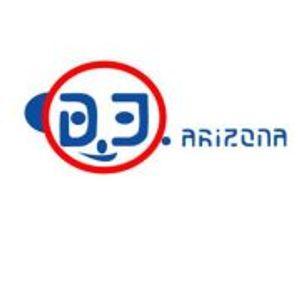 DJ Arizona