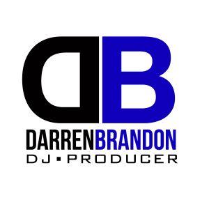 Darren Brandon Deep & Soulful Mix