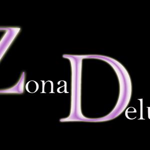 Zona Deluxe cap. 4 22 marzo 2012