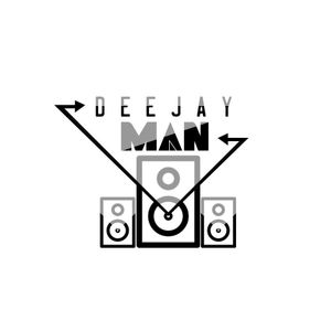 """D""""man in the mix_on air"""