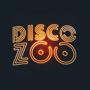 Little Zoo #2 - Radio Campus Paris (93.FM) (Naseem Bei)