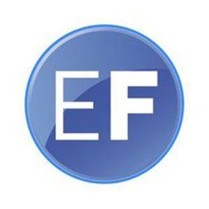 EF - Rádio #31