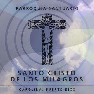 Homilía Dominical 397: Jesús luz del mundo. Domingo 04 de Cuaresma.