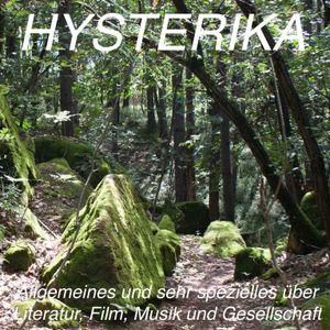 HYS084 - Selbstentwicklung