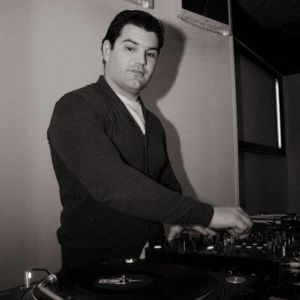 dj sancho The chapter 3