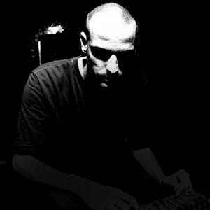 2013-06-15 Stan Grewzell and iGoA @ Brutal Electronic Festival