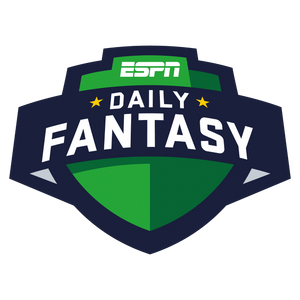 NFL: Week 9 DFS Plays