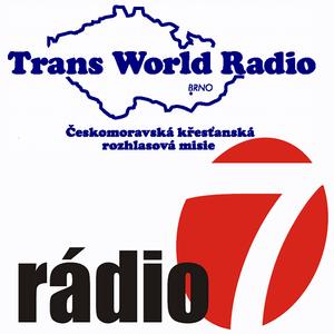 Stopy:  Host: Miroslav Marván