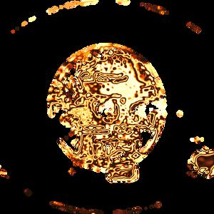 Klanggut
